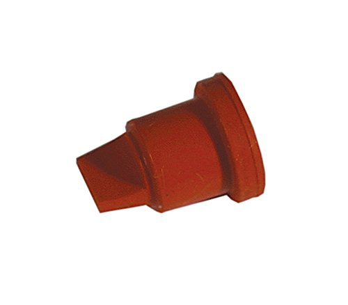 Duckbill Check Valve - Stens 610-345 Duck Bill Valve