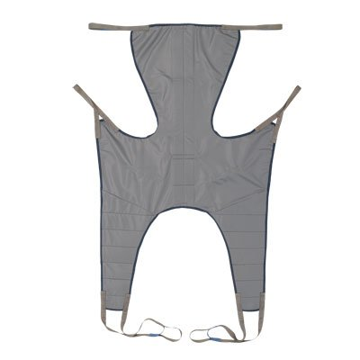 - Invacare Universal High Sling Plus, Small, Polyester, 2485960