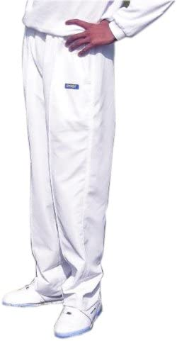 Open hem. oversize oversized XXL XXXL Cricket Trousers 44 and 46 Opttiuuq Upfront Over Size
