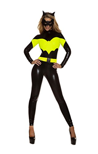 Dance Trends Costumes - Halloween Cosplay Costume Adult Woman Hero Characters Cosplay Costume