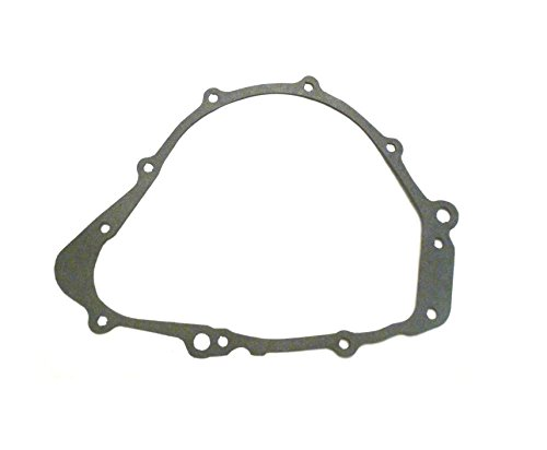 M-g 33197 Stator Cover Gasket for Yamaha Grizzly 600 Yfm600f