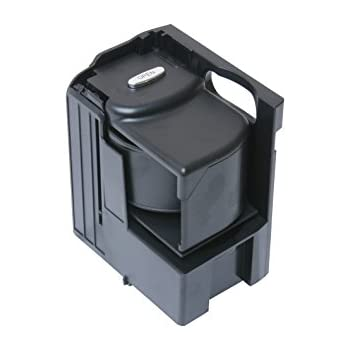 Cup Holder URO Parts GNA7692AB
