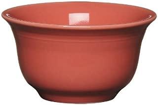 product image for Fiesta 6-3/4-Ounce Bouillon, Flamingo