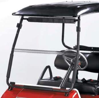 Best Golf Cart Accessories