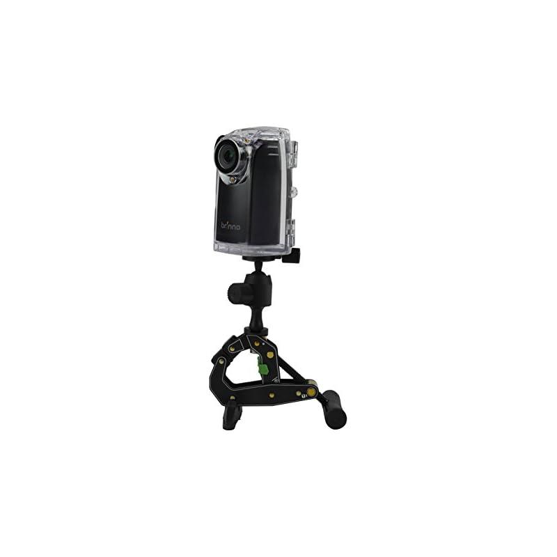 brinno-bcc200-time-lapse-camera-w