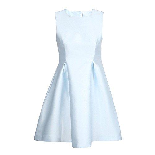 40s fancy dress ideas - 6