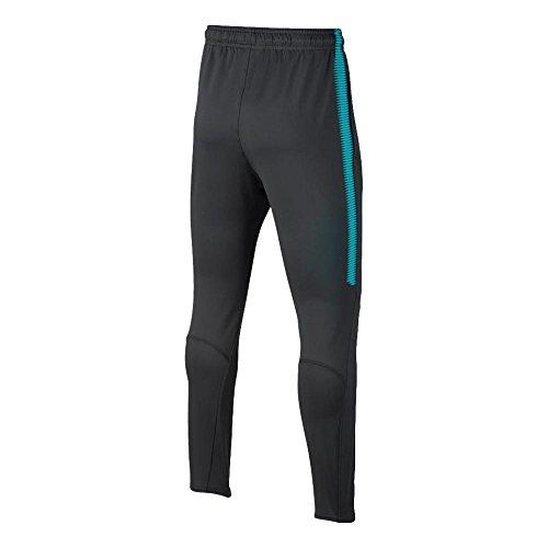 Pants 2018 2017 Grey Training Nike Chelsea anthracite Kids SqIIwf