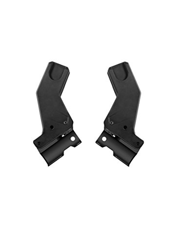 Mutsy Nexo Infant Car Seat Adapter for Maxi COSI