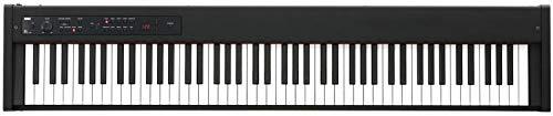 - Korg D1 88-Key Digital Piano