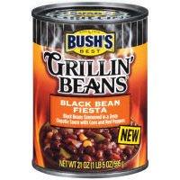 bushs-grillin-black-bean-fiesta-12-pack