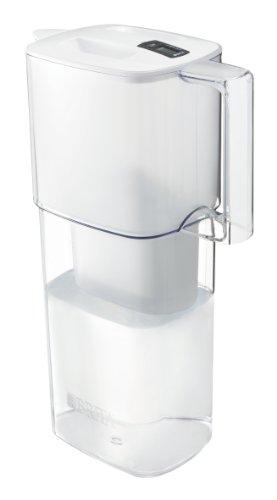 BRITA 브리타 포트형 정수기 (1.1리터)