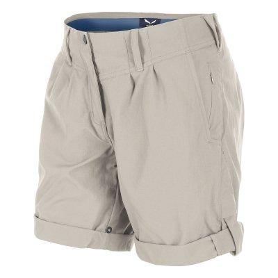 Salewa FANES PORDOI Dry W Shorts - Kurze Hose - Damen