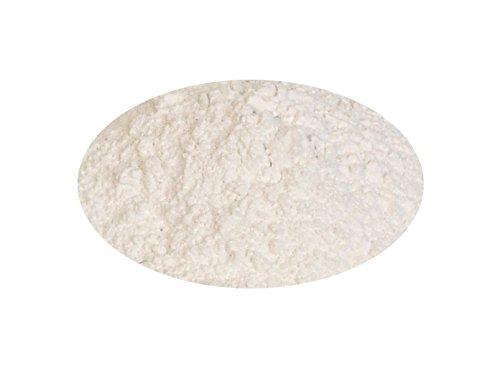 - Calcium Carbonate - 5 lb Bag