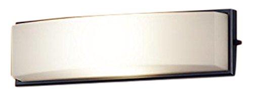 パナソニック(Panasonic) LEDポーチライト40形電球色LGW85011Z B01E2BKO76 11482