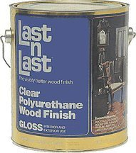 last-n-last-polyurethane-interior-satin-clear-1-qt-by-absolute-coatings-inc