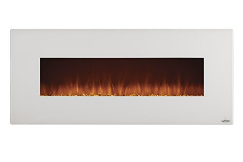 gas and electric fireplaces - 5