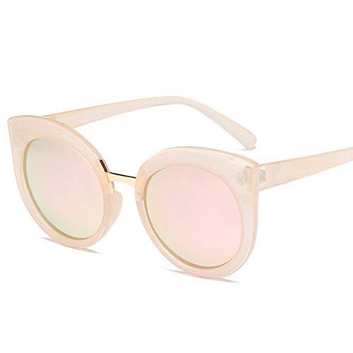 Qualité 26g Femme 5 UV TR Sports Homme Soleil Lunettes Goggle Loisirs Protection Cadre PC 100 049 et Couleurs Haute ZHRUIY A2 De et zZwEqRq
