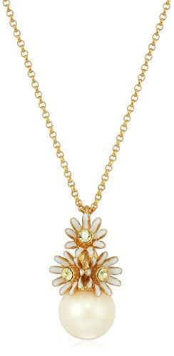 Kate-Spade-New-York-Mini-Pendant-Loves-Me-Loves-Me-Not-Mini-White-Multi-Pendant-Necklaces