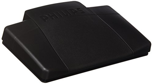Philips Transcription Foot Control / Pedal LFH2320 (LFH-2320)