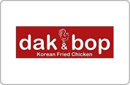 dak-and-bop-gift-card-250