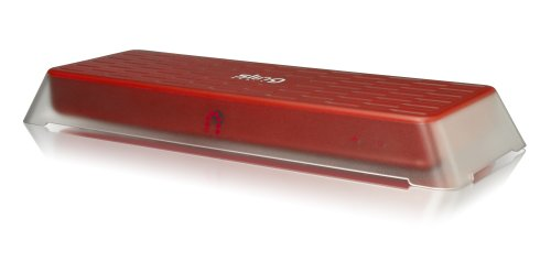 Sling Media Slingbox PRO (SB200-100) for sale  Delivered anywhere in USA