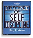 img - for The Science of Self Discipline book / textbook / text book