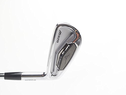 Mizuno MP 15 Single Iron 3 Iron FST KBS Tour Steel Stiff Right Handed 39 in by Mizuno (Image #3)
