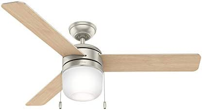 Hunter Fan Company 59405 Acumen Ceiling Fan