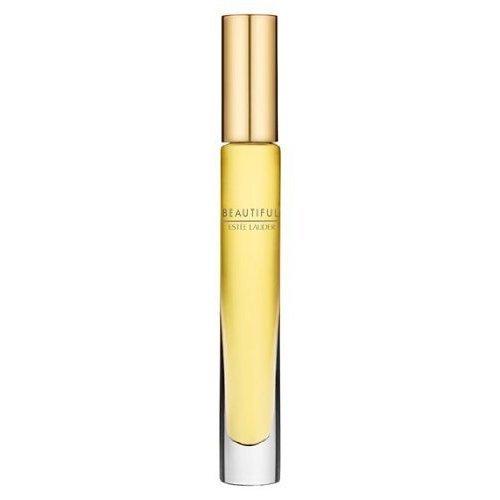 Estee Lauder Beautiful Eau de Parfum Rollerball, 0.2 Fluid Ounce Beautiful Perfume Eau De Parfum