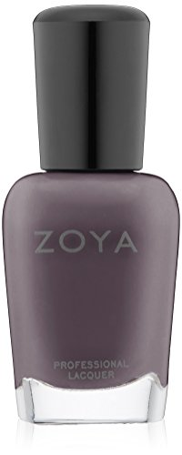 ZOYA Nail Polish, Petra, 0.5 Fluid Ounce