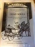 Dead Souls, Nikolai Gogol, 0295755407