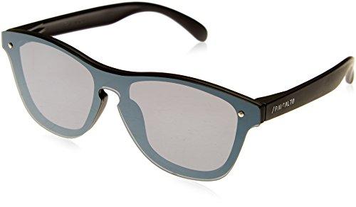 Paloalto Sunglasses P40003.15 Lunette de Soleil Mixte Adulte, Bleu