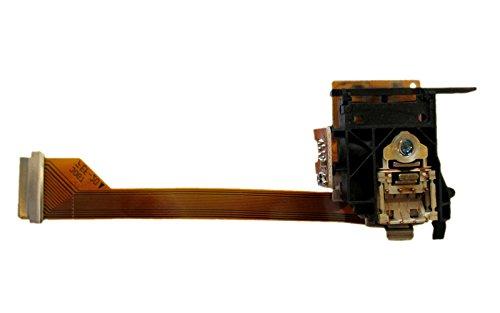 - ROWE JUKEBOX Optical Laser Lens Head