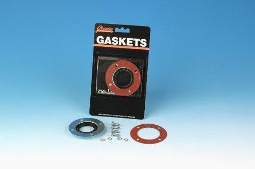 James Gasket Oil Seal Retainer Kit for Sprocket Shaft Transmission JGI-35150-52