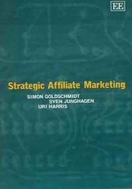 3151a%2BjPTSL - Strategic Affiliate Marketing
