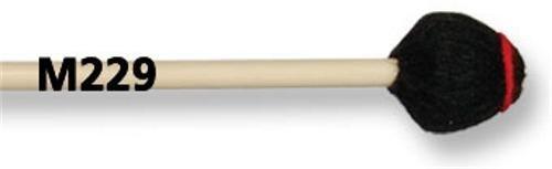 Very Hard Marimba - 5