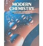 PE Lab Exp(Noncons)Mod Chem 90, Tzimopoulo, 0030145090