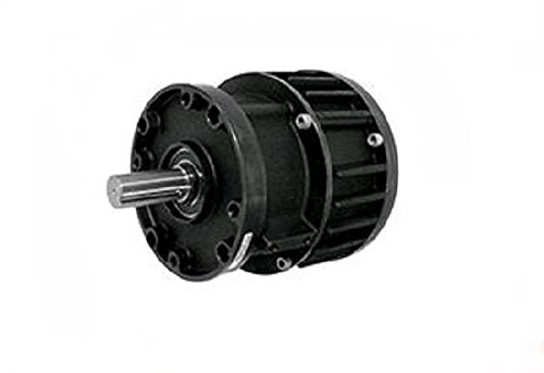 Bestselling Pneumatic Clutches