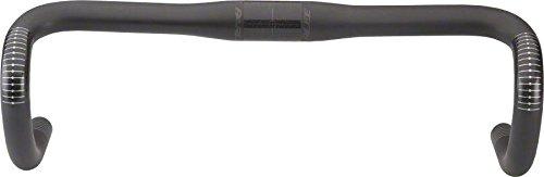 parlee-carbon-handlebar-35mm-44cm-black