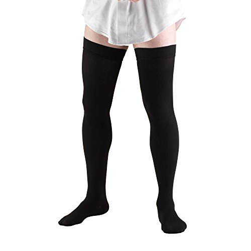 Truform Thigh 20 30 Compression Dress product image