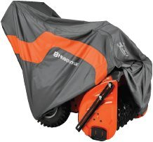 Snow Thrower Storage Cover product image