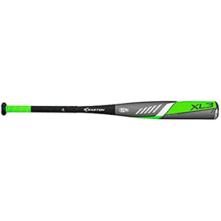 Easton Xl3 Senior League (-5) Baseball Bat