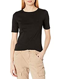 J.Crew Women's Slim Perfect T-Shirt