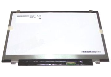 Sony 14 Inch Monitor - 2