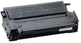 Black Toner Eagle Re-Manufactured Toner Cartridge Compatible with Savin 3720 3740 3740NF All-in-One 430223