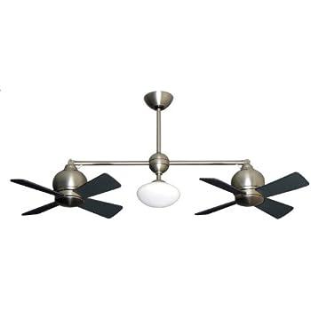 patrofi zoom ceiling co fan veloclub multi double