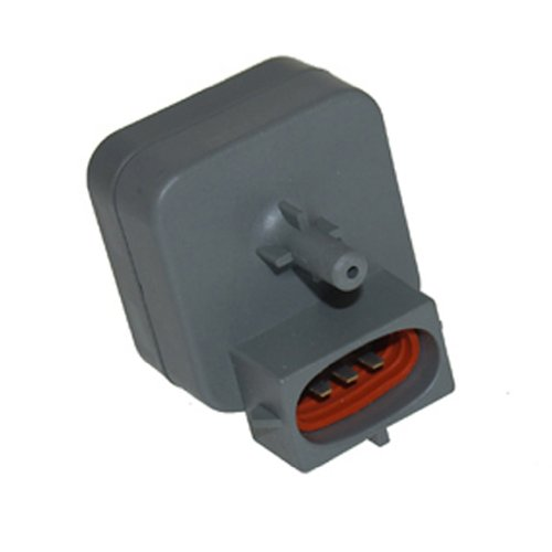 O.E.M EPS3 EGR Pressure Feedback Sensor