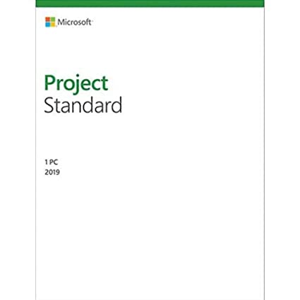 Microsoft Server 2012 R2 Standard Vollversion Blitzversand Punctual Timing Retail