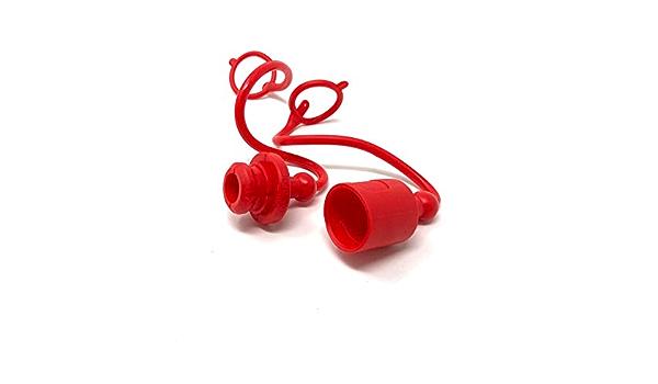 CARACHOME Sac de Tube sup/érieur de v/élo 5L avec Housse de Pluie et V/élo Sac de Rangement /à Bande r/éfl/échissante Convient aux t/él/éphones Mobiles de Moins de 6,2 Pouces 9X19CM