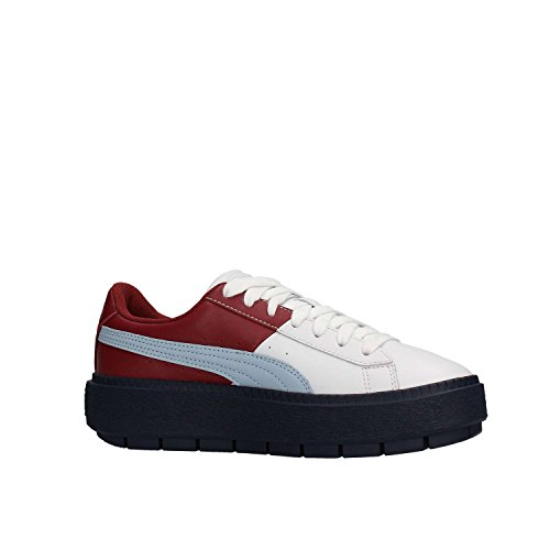 Puma 367729 Sneaker Sneaker Femme 01 Femme 01 01 Puma Femme Puma Sneaker 367729 367729 qrrRw